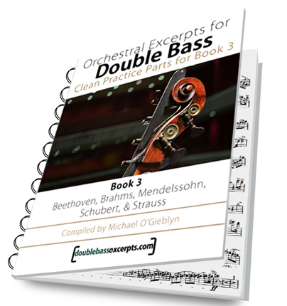 BassSlider3