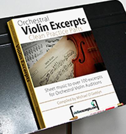 ViolinCCPonstand