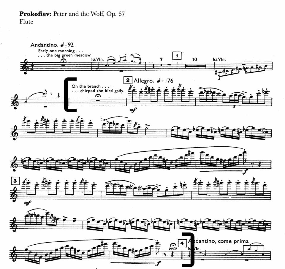 Eugene Ormandy ユージン・オーマンディ 指揮 The Philadelphia Orchestra フィラデル・フィア管弦楽団 愛の喜び~G線上のアリア