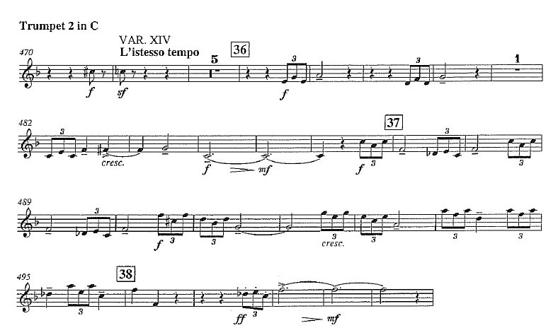 rachmaninoff_rhapsody-orchestra-audition-excerpts_trumpet-2