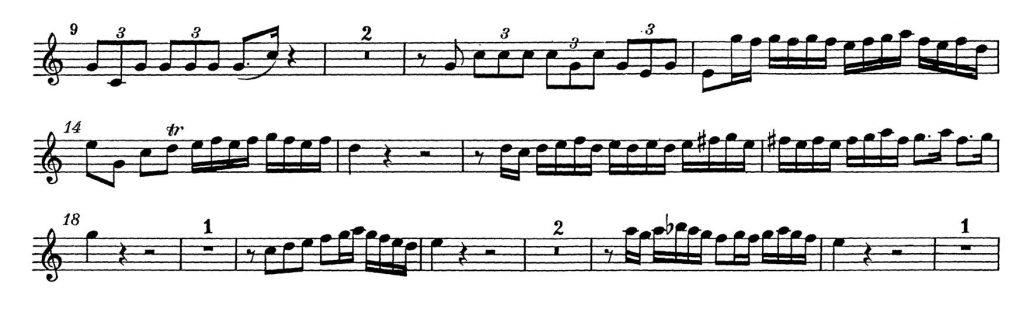 bach-brandenburg-orchestra-audition-excerpt-horn-1a