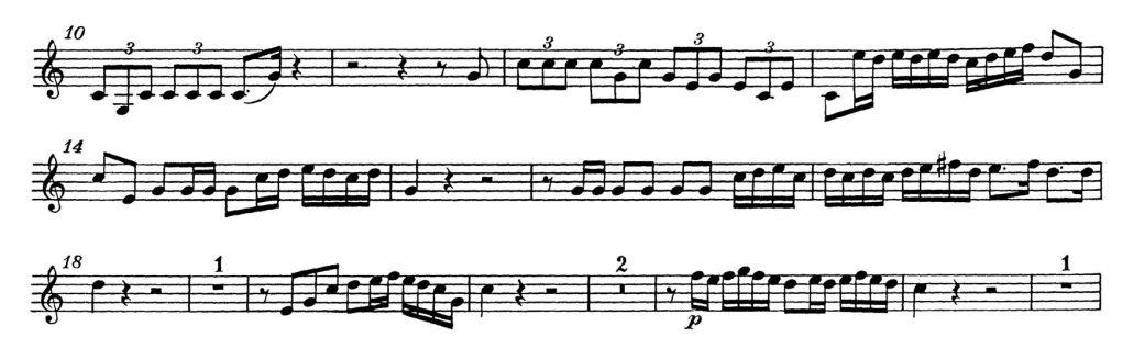 bach-brandenburg-orchestra-audition-excerpt-horn-1b