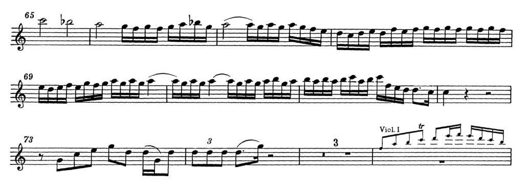 bach-brandenburg-orchestra-audition-excerpt-horn-3a