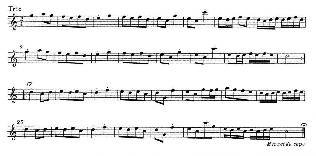 bach-brandenburg-orchestra-audition-excerpt-horn-4a