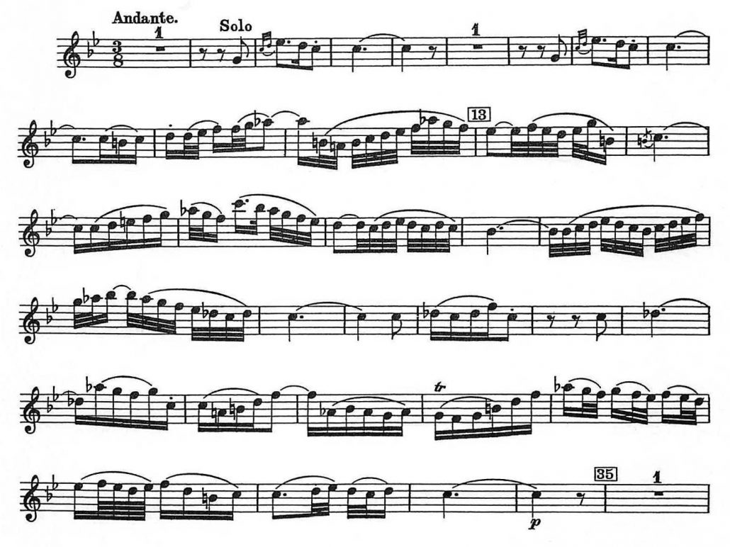 bach_cantata_bwv_82_oboe-orchestra-audition-excerpts