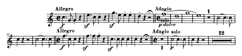 beethoven_fidelio-orchestra-audition-excerpt-horn-1a