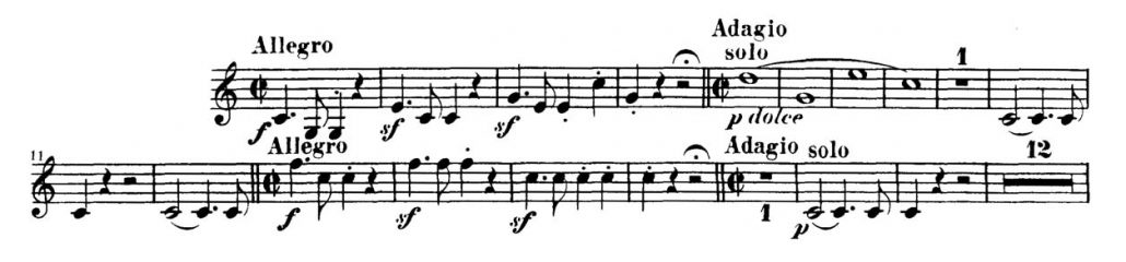 beethoven_fidelio-orchestra-audition-excerpt-horn-1b