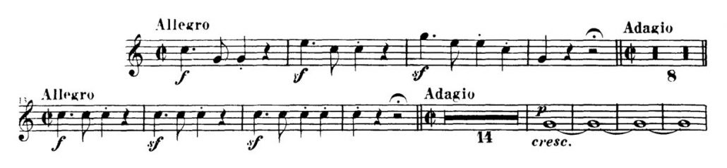 beethoven_fidelio-orchestra-audition-excerpt-horn-1c