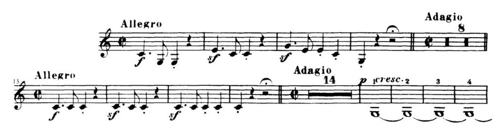 beethoven_fidelio-orchestra-audition-excerpt-horn-1d