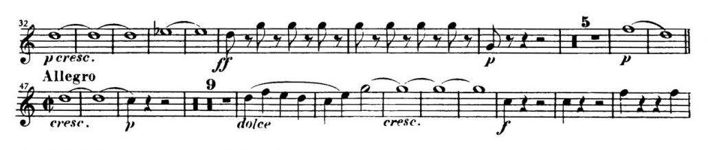 beethoven_fidelio-orchestra-audition-excerpt-horn-2a