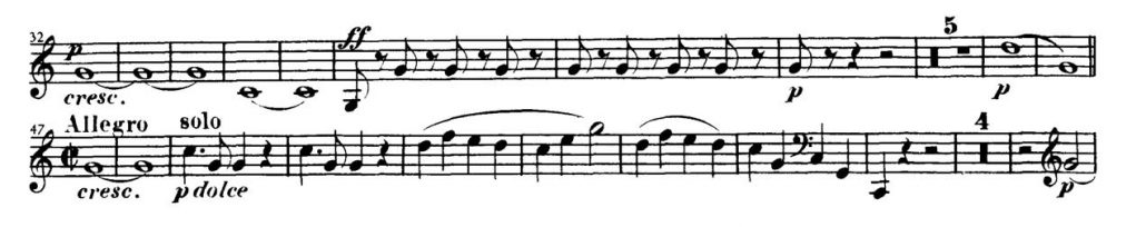 beethoven_fidelio-orchestra-audition-excerpt-horn-2b