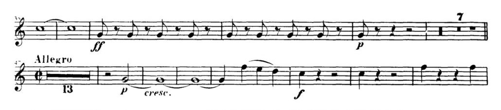 beethoven_fidelio-orchestra-audition-excerpt-horn-2c