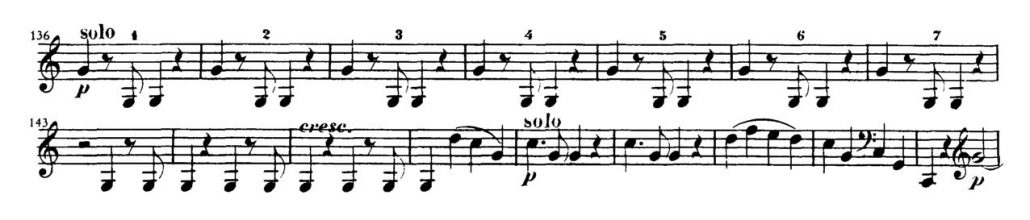 beethoven_fidelio-orchestra-audition-excerpt-horn-3b