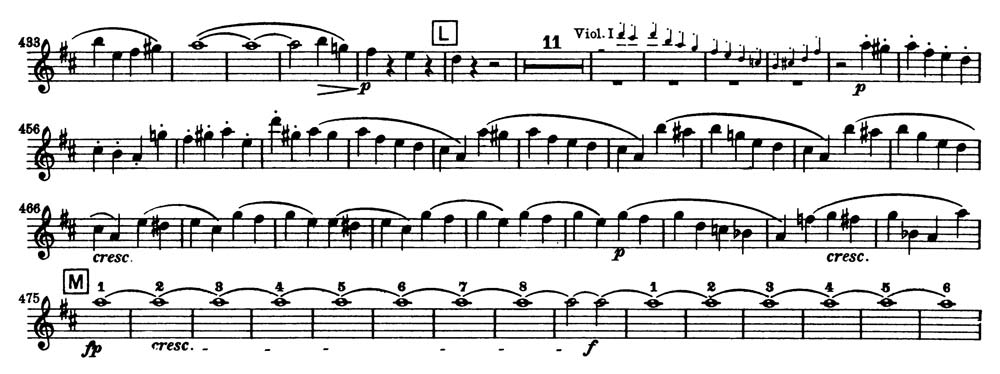 beethoven_symphony_no_9_oboe-orchestra-audition-excerpt-2