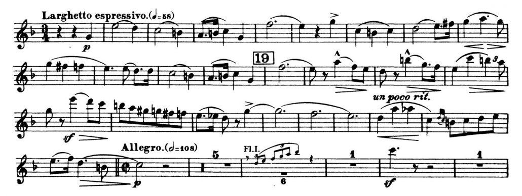 berlioz_romeo_juliette_oboe-orchestra-audition-excerpt