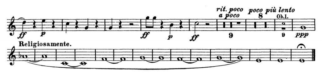 berlioz_symphonie_fantastique_oboe-orchestra-audition-excerpt-2