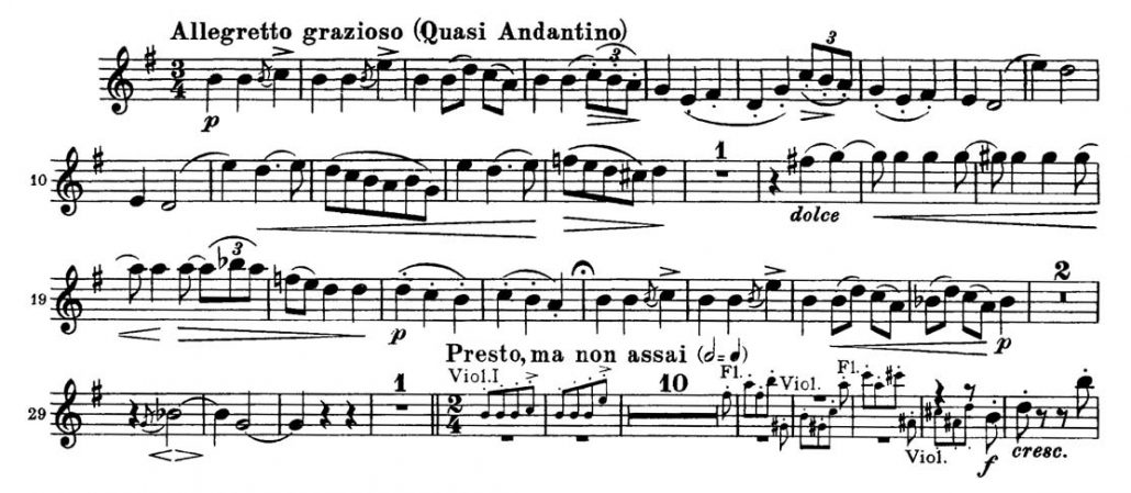 brahms_symphony_no_2_oboe-orchestra-audition-excerpt-2