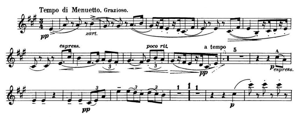mahler_symphony_no_3_oboe-audtion-excerpt