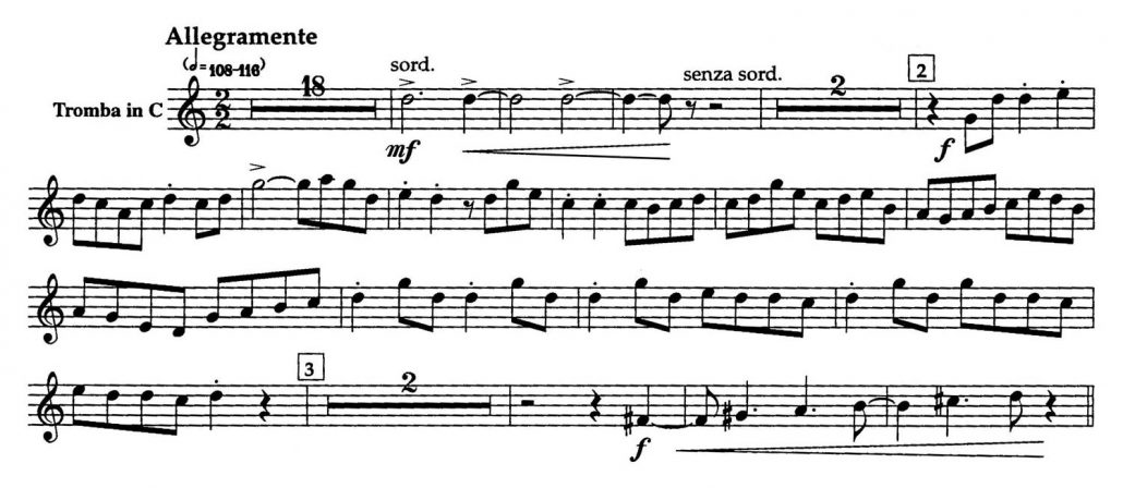 ravel_piano_concerto-orchestra-audition-excerpts-trumpet-1