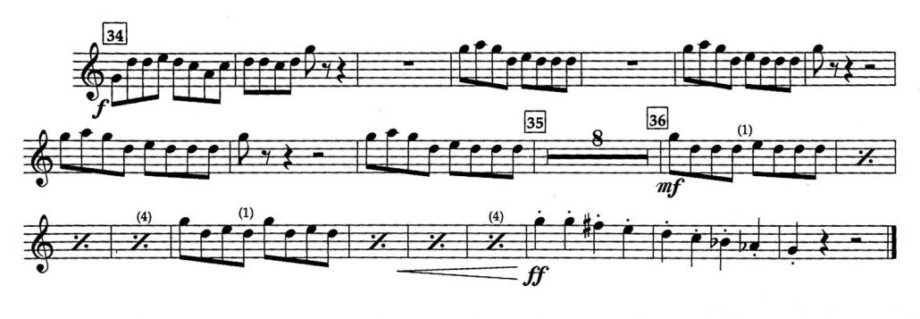 ravel_piano_concerto-orchestra-audition-excerpts-trumpet-2