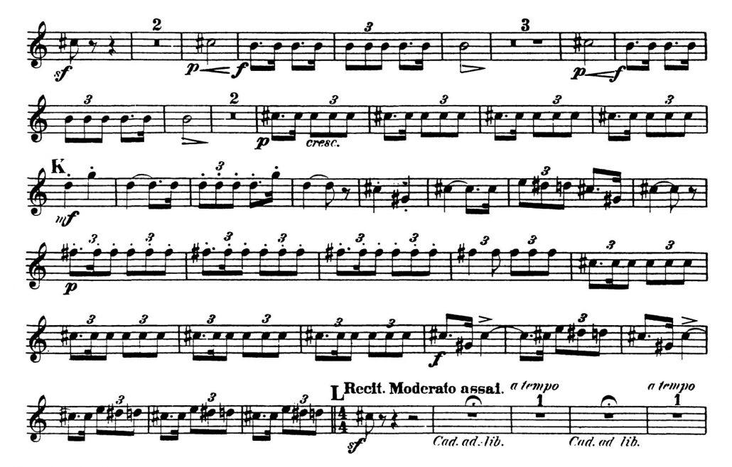 rimsky-korsakov_scheherazade-orchestra-audition-excerpts_trumpet1a