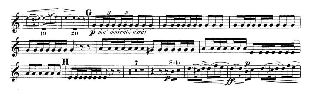 rimsky-korsakov_scheherazade-orchestra-audition-excerpts_trumpet2a