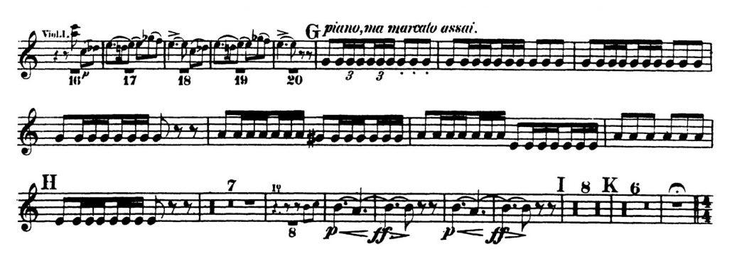 rimsky-korsakov_scheherazade-orchestra-audition-excerpts_trumpet2b