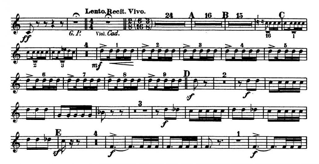 rimsky-korsakov_scheherazade-orchestra-audition-excerpts_trumpet3b