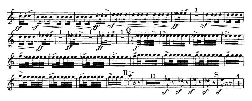 rimsky-korsakov_scheherazade-orchestra-audition-excerpts_trumpet4a