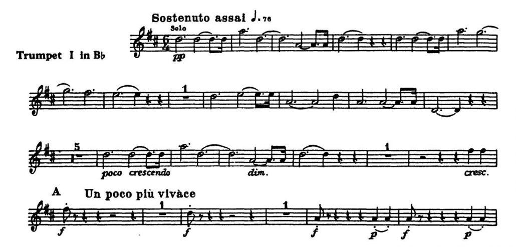 schumann_symphony_no_2orchestra-audition-excerpt-trumpet-2