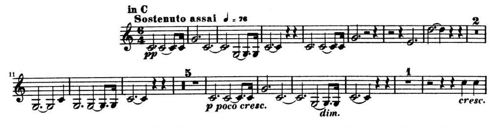 schumann_symphony_no_2orchestra-audition-excerpt-trumpet-3