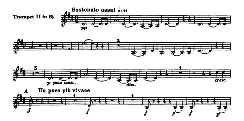 schumann_symphony_no_2orchestra-audition-excerpt-trumpet-4