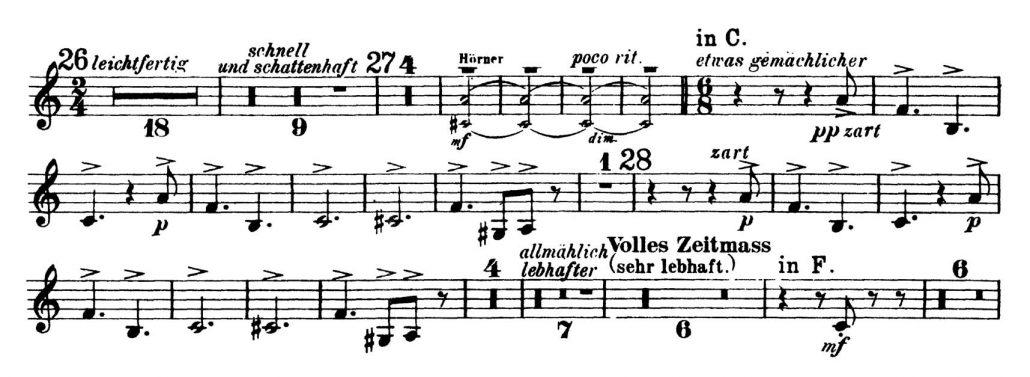 strauss_till_eulenspiegel-orchestra-audition-excerpts_trumpet-1