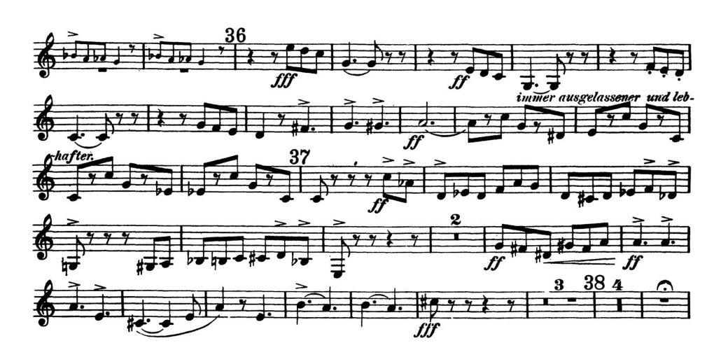 strauss_till_eulenspiegel-orchestra-audition-excerpts_trumpet-2b