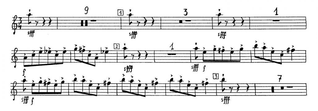 stravinsky_firebird-orchestra-audition-excerpts_trumpet-1a