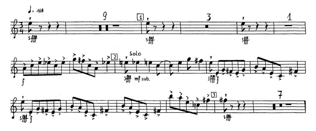 stravinsky_firebird-orchestra-audition-excerpts_trumpet-1b