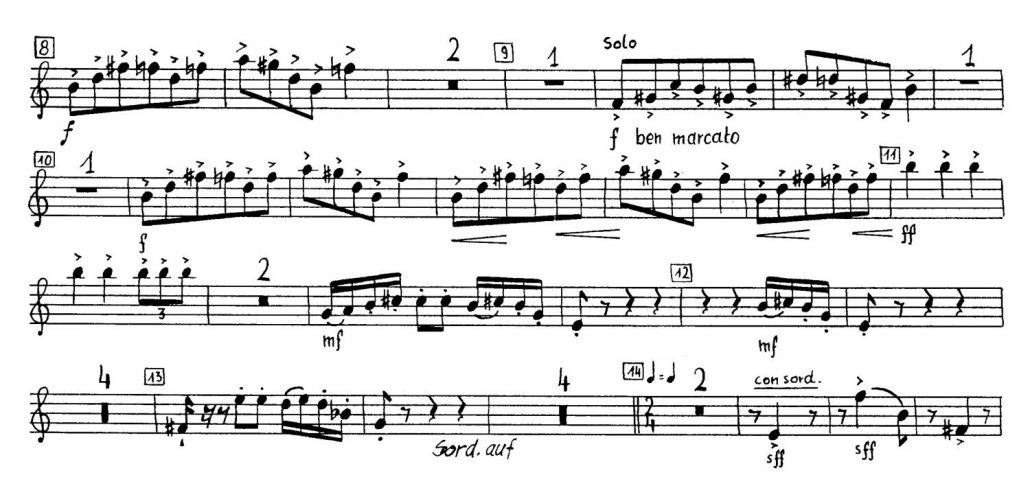 stravinsky_firebird-orchestra-audition-excerpts_trumpet-2a