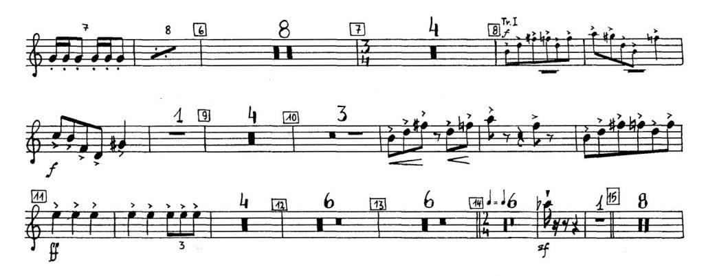 stravinsky_firebird-orchestra-audition-excerpts_trumpet-2b