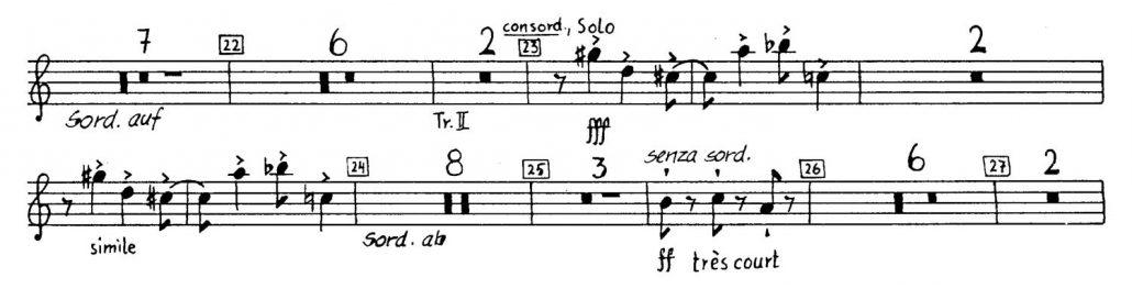 stravinsky_firebird-orchestra-audition-excerpts_trumpet-3a