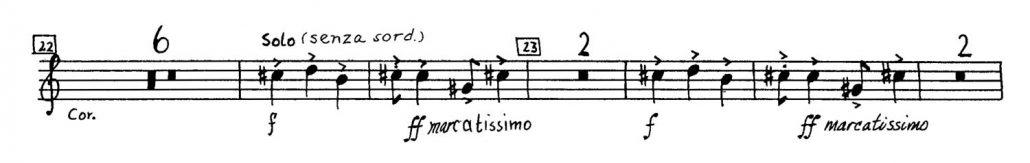 stravinsky_firebird-orchestra-audition-excerpts_trumpet-3b