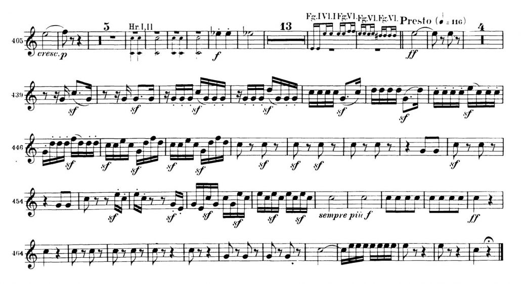 beethoven_symphony_no_3-orchestra-audition-excerpts_horn-2c