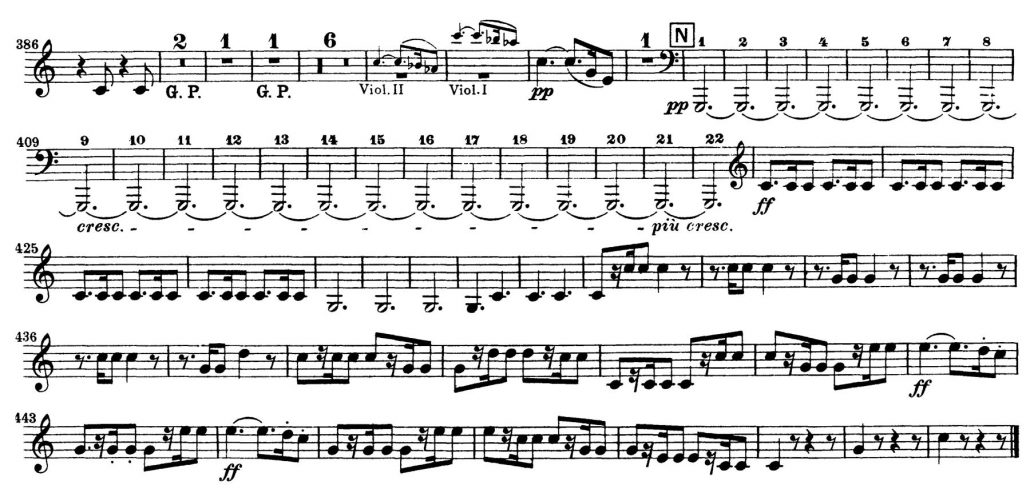 beethoven_symphony_no_7-orchestra-audition-excerpt-horn-2b