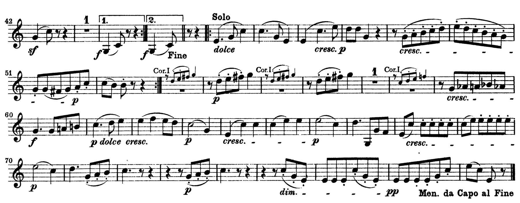 beethoven_symphony_no_8-orchestra-audition-excerpt-horn-1b
