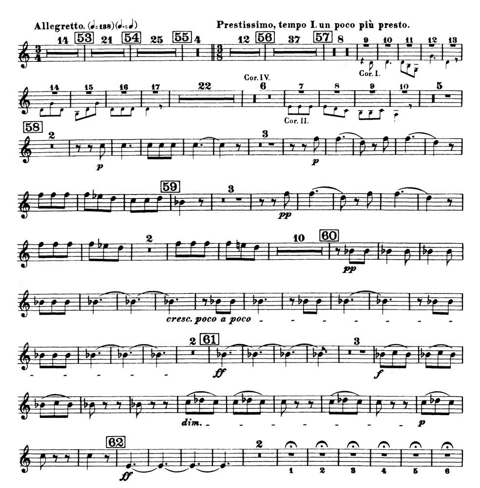 berlioz_romeo-and-juliet-orchestra-audition-excerpts_horn-1