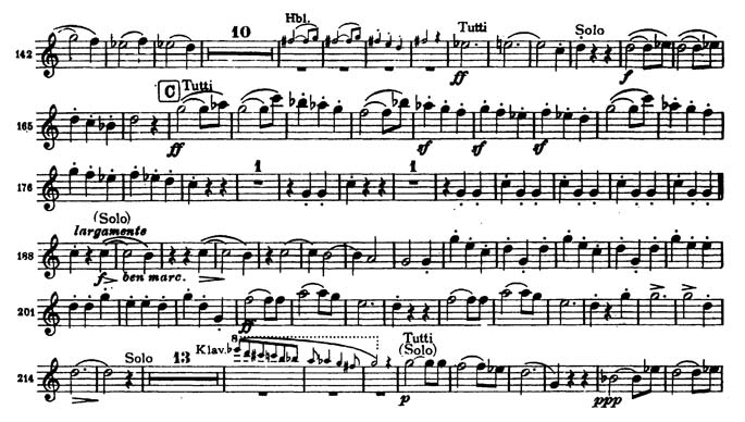 brahms_concerto_piano_no_2-orchestra-audition-excerpts_horn-2