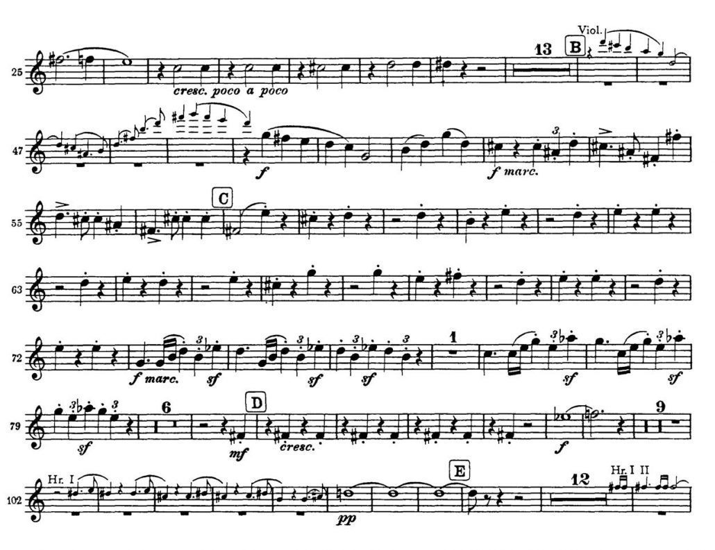brahms_symphony_no_4-orchestra-audition-excerpts_horn-1c