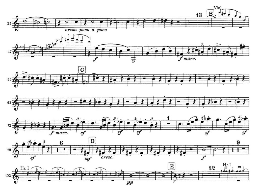 brahms_symphony_no_4-orchestra-audition-excerpts_horn-1d