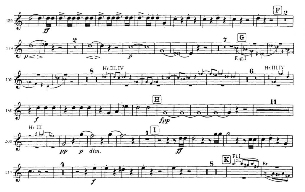 brahms_symphony_no_4-orchestra-audition-excerpts_horn-2a