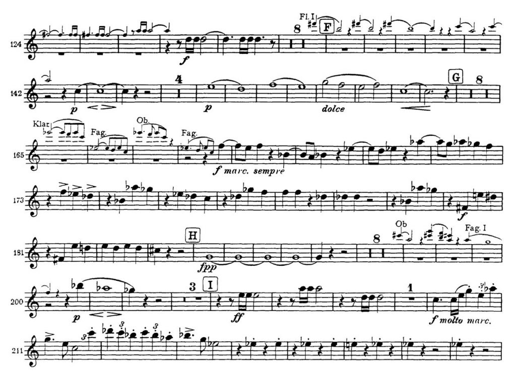 brahms_symphony_no_4-orchestra-audition-excerpts_horn-2c