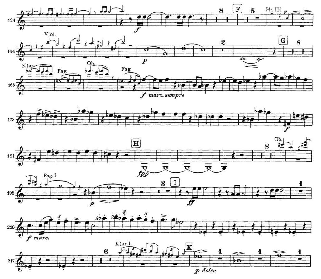 brahms_symphony_no_4-orchestra-audition-excerpts_horn-2d